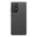 OTTERBOX REACT THRICE CLEAR   ACCS