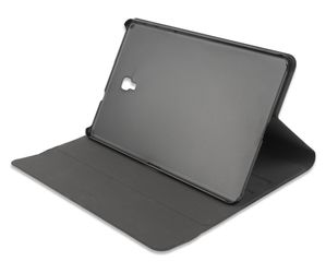 4smarts DailyBiz Flipcase, Sort For iPad 2019 (4S467530)