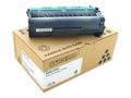 RICOH black toner SP300