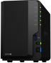 SYNOLOGY DiskStation DS220+ High