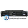 PFSEnse HIGH AVAILABILITY XG-1537 1U pfSense® Security Gateway Appliance