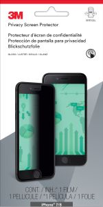 3M Privacy screen protector (MPPAP001)