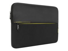 TARGUS CityGear 14inch Laptop Sleeve Black