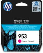 HP Ink/953 Original Magenta