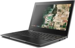 LENOVO TS/100e 2nd Chrome A4-9120 4/32GB 11.6