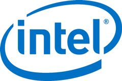 INTEL Ethernet Controller I210-IS Tray
