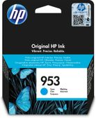 HP Ink/953 Blister Original Cyan