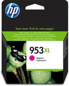 HP Ink/953XL Blister HY Original Magenta