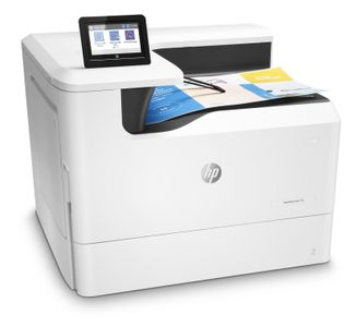 HP PageWide Color 755dn (4PZ47A#B19)