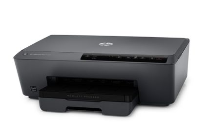 HP Officejet Pro 6230 ePrinter (E3E03A#A81)