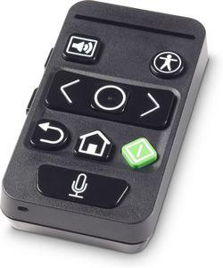HP Accessibility Assistant (2MU47A)