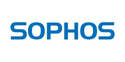 SOPHOS CENTRAL PHISH THREAT - 10000-19999 USERS - 1 MOS EXT (CPTN0CTAA)
