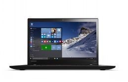 "LENOVO THINKPAD T460S 14"" ULTRABOOK"
