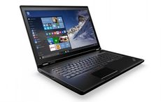 LENOVO THINKPAD P70 17,3""