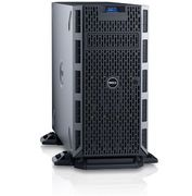 DELL POWEREDGE T330 (13G)