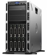 DELL POWEREDGE T430 (13G)