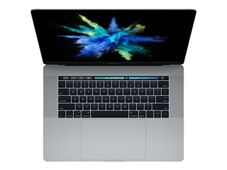 APPLE MacBook Pro 15,4""