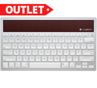 LOGITECH LOGITECH Wireless Keyboard K760
