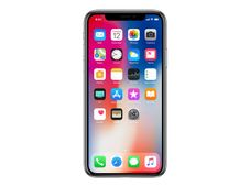 APPLE iPhone X 5,8""