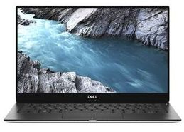 "DELL XPS 13 13,3"" ULTRABOOK"