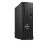 DELL PRECISION T3420 SFF