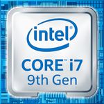 INTEL CORE I7-9700 3.00GHZ SKT1151 12MB CACHE BOXED IN
