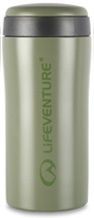 Lifeventure Thermal Mug - Termokopp (9530K)