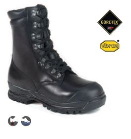 Hunter Advance GTX - Sko