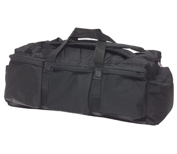 EasyLiving Klassisk 95L - Bag (20.03099)
