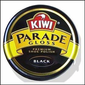 Parade Gloss 50ML - Skokrem