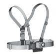 GoPro Chest Mount Harness - Brystsele