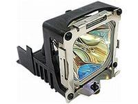 BENQ Projector Spare Lamp for W700/ W1060 (5J.J5405.001)