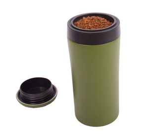 Thermal Mug 330ML - Termokopp - Olivengrønn