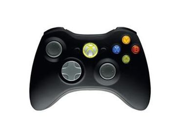 Xbox360 Wrls Common Controller Win USB Port English, French, German, IT, ES EMEA 1 LIC