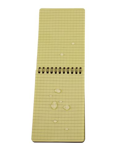 MILRAB All Weather Notebook - Notatblokk (MILAWN01)