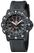 LUMINOX Recon Point Man 8821 - Klokke