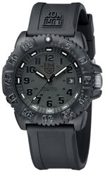 LUMINOX Navy SEAL Colormark 3051.BO - Klokke
