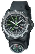 LUMINOX Recon Point Man: 8831 - Klokke