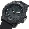 LUMINOX Navy SEAL Colormark 3051.BO - Klokke (3051.BO)