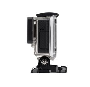 HERO4 Black Adventure - Kamera