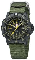 LUMINOX Recon Point Man 8825 - Klokke