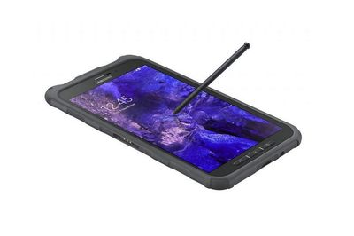 Galaxy Tab 4 Active 4G (SM-T365)