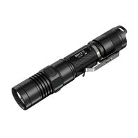 NITECORE MH12 1000lm - Lommelykt