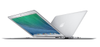 "MacBook Air 11.6"" Dual Core i5 1.6GHz, 4GB, 256GB Flash Storage"