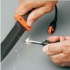 Bear Grylls Ultimate - Kniv