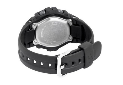 G-Shock G-2900 - Klokke