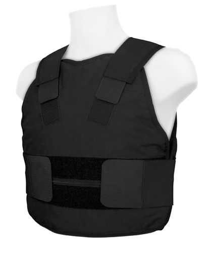 PPSS Covert - Vest (PPSS400101_LG)