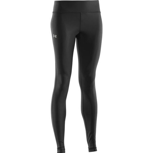 Under Armour HeatGear Dame - Tights (1238185-001)