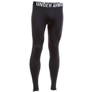 Under Armour Infrared Tactical - Longs (1244395-001-S)