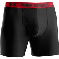 Under Armour Original 6'' - Boxershorts